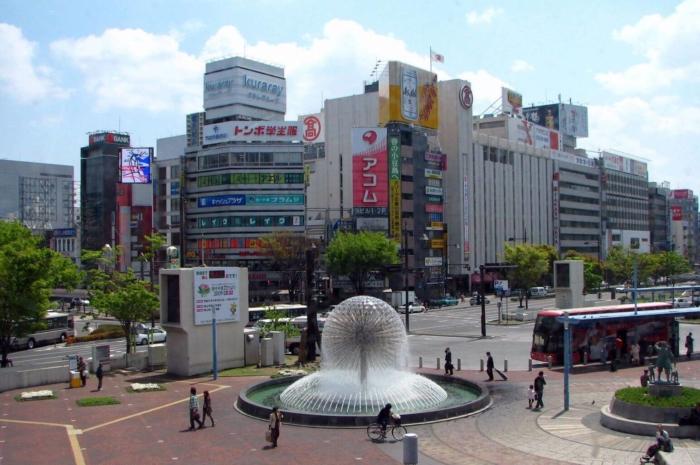okayama-700x465