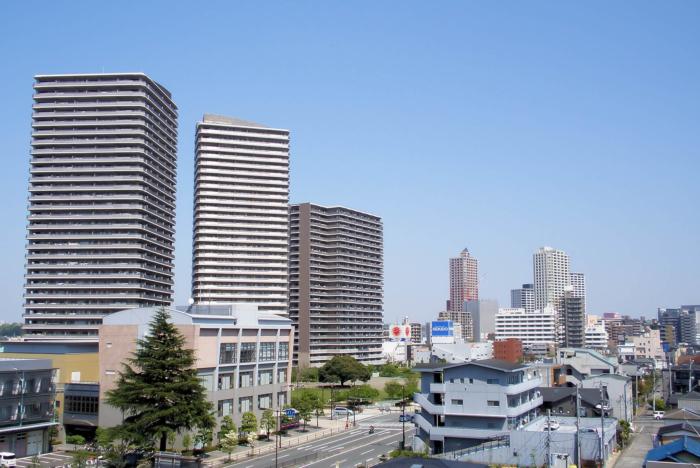sagamihara-700x468