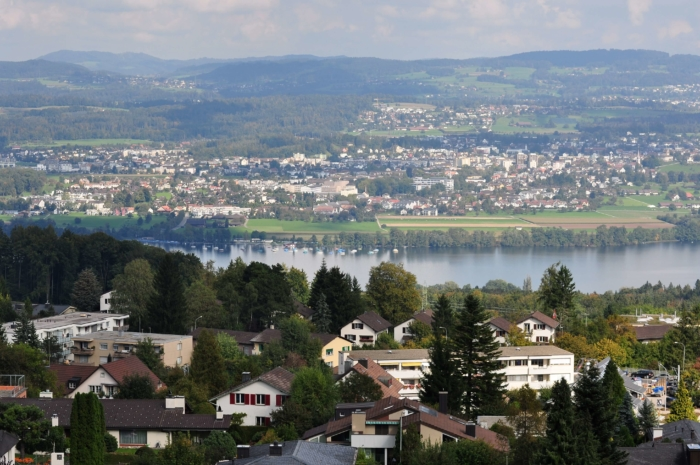 uster-700x465