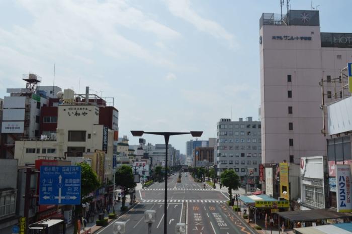 utsunomiya-700x466