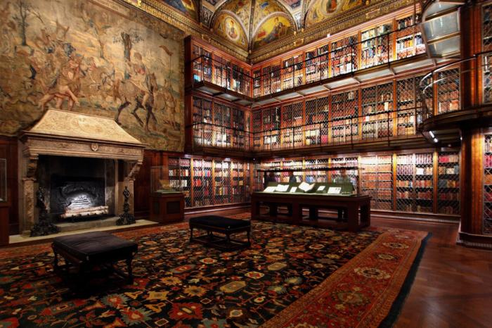 biblioteka-i-muzej-morgana-700x466