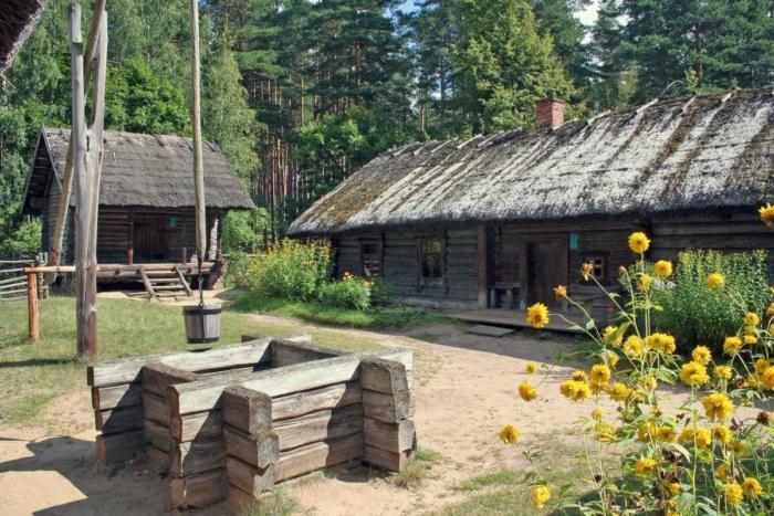 latvijskij-etnograficheskij-muzej-700x467