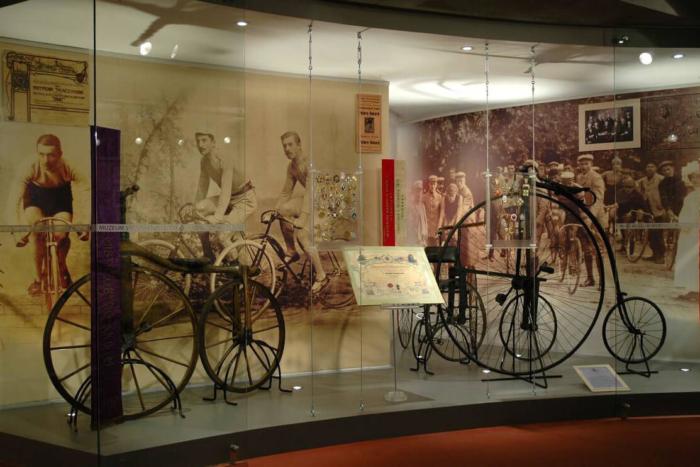 latvijskij-muzej-sporta-700x467