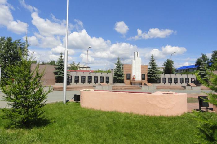 memorial-stena-pamyati-700x466