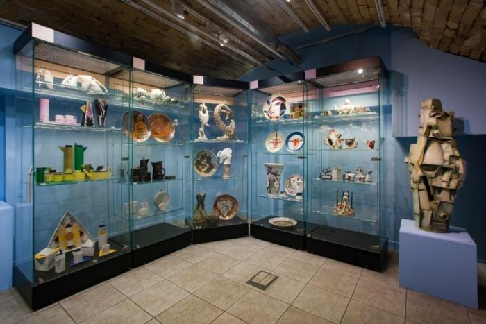 muzej-farfora-700x467