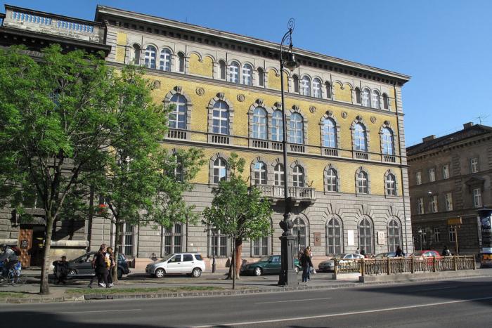muzej-ferentsa-lista-700x467