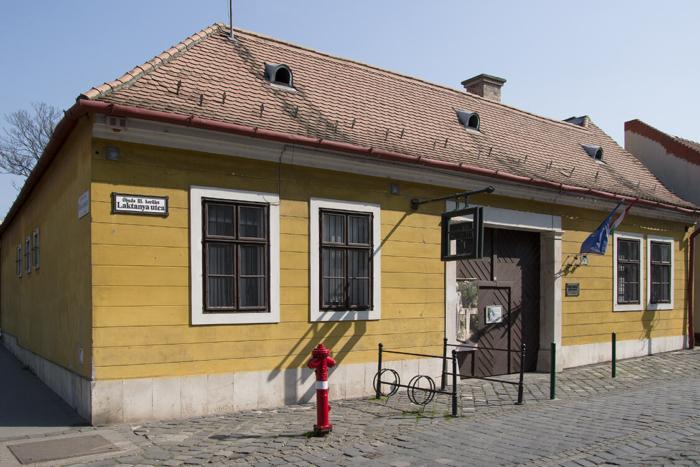 muzej-imre-vargi-700x467