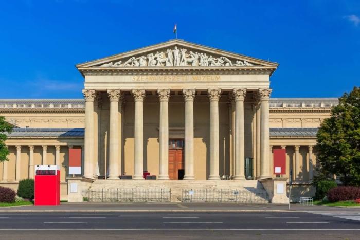 muzej-izobrazitelnyh-iskusstv-700x467