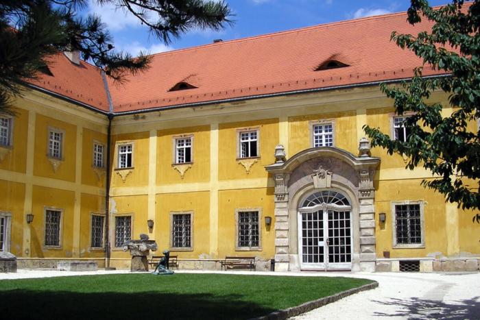 muzej-kishtselli-700x467