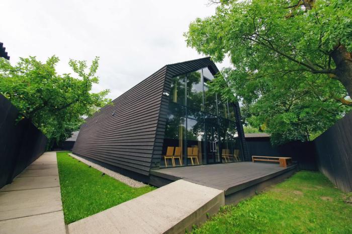 muzej-memorial-zhanisa-lipke-700x466