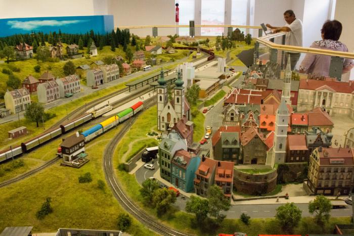muzej-miniatyur-700x467