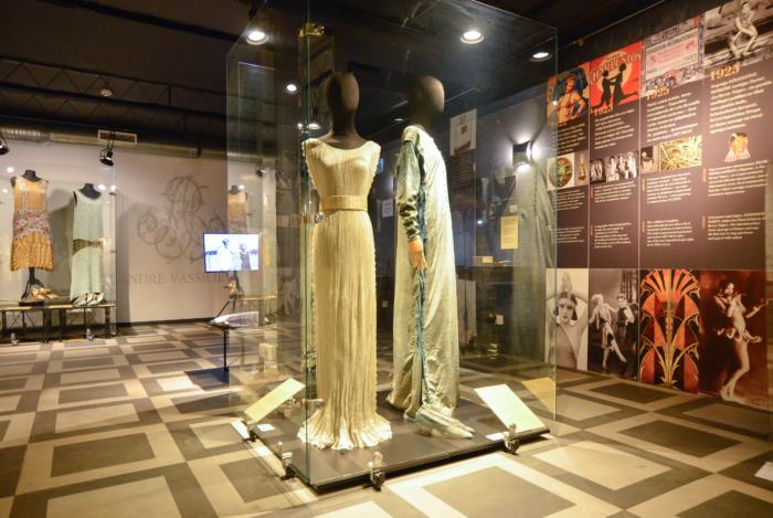 muzej-mody-700x469