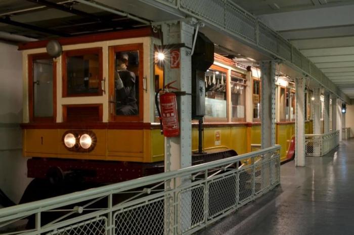 muzej-podzemnoj-zheleznoj-dorogi-700x466