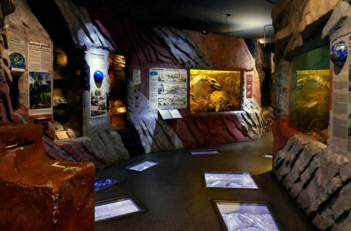 muzej-prirody-700x461