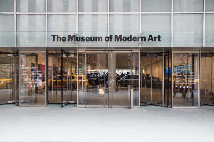 muzej-sovremennogo-iskusstva-1-700x467