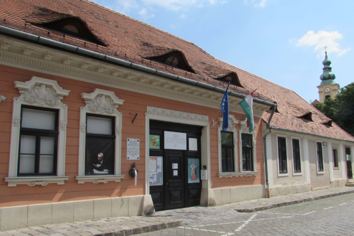 muzej-torgovli-i-turizma-700x467
