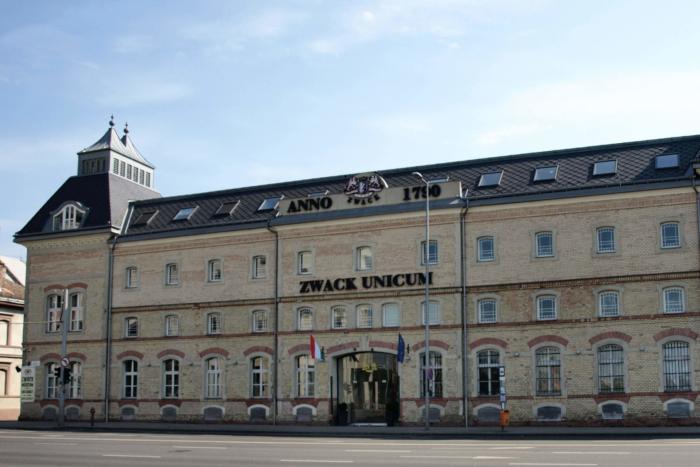 muzej-vinokurni-tsvak-700x467