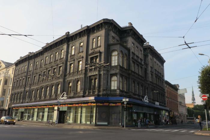 natsionalnyj-muzej-istorii-latvii-700x467