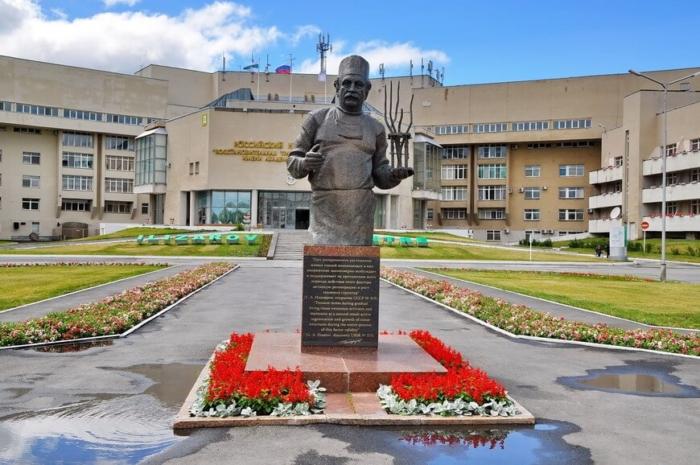 pamyatnik-ga-ilizarov-700x465