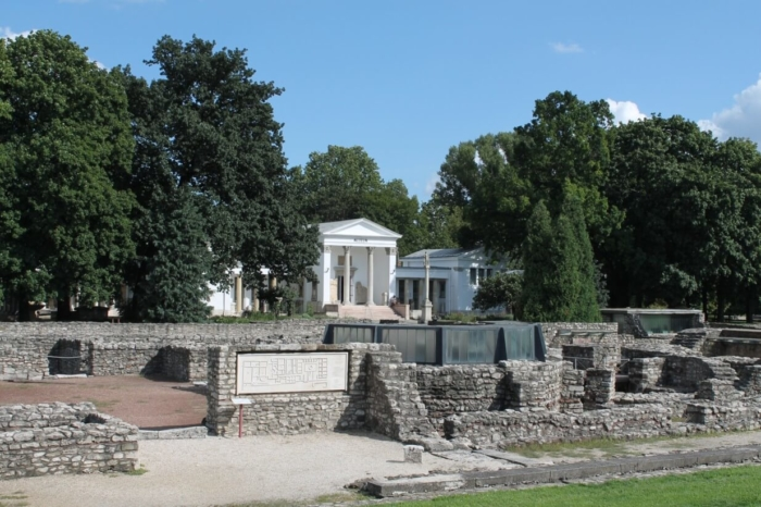 park-muzej-akvinkum-700x466