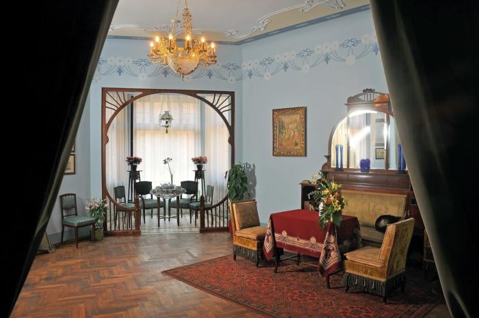rizhskij-muzej-moderna-700x465