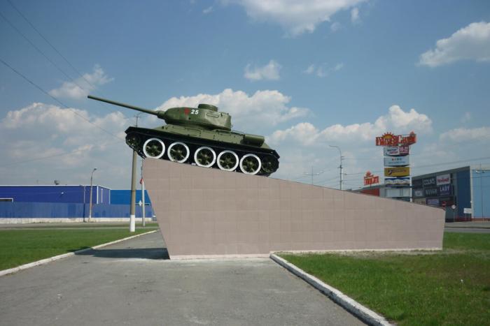 tank-t-34-700x467