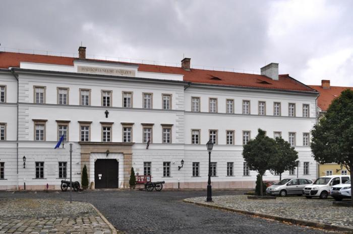 voenno-istoricheskij-muzej-700x465