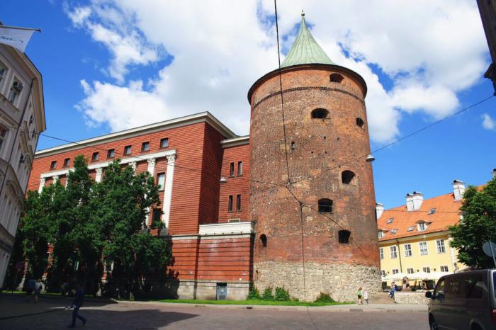 voennyj-muzej-latvii-700x466
