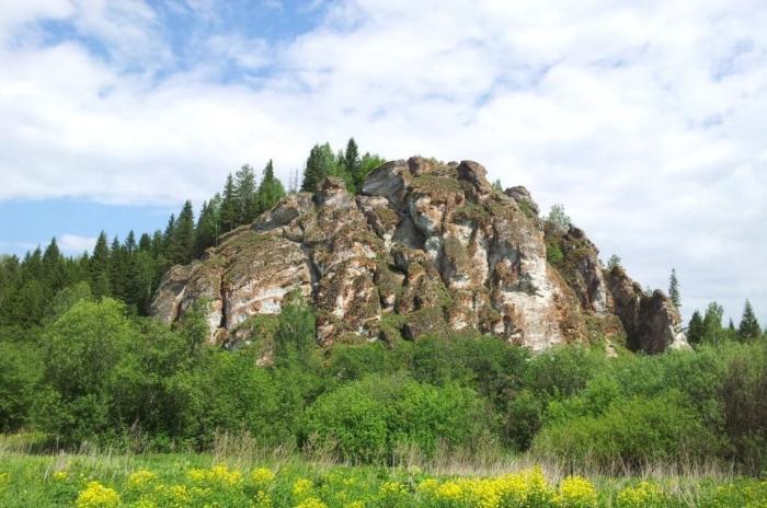 alikaev-kamen-700x464