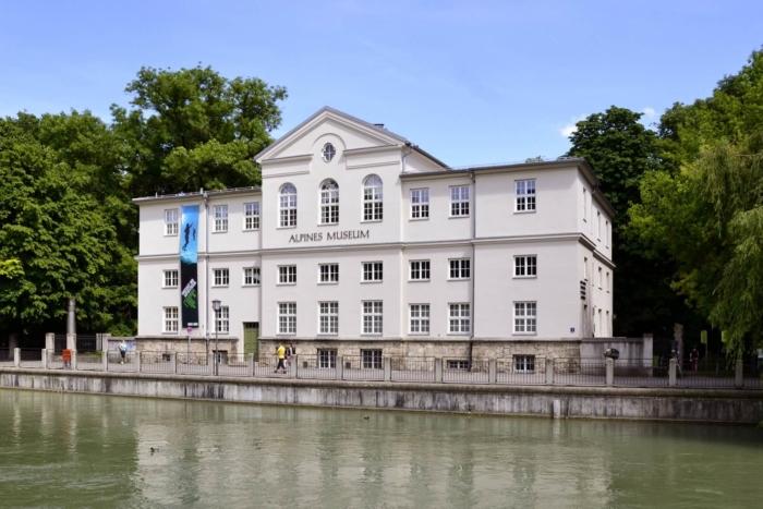 alpijskij-muzej-700x467