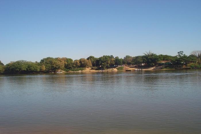araguaya-700x467