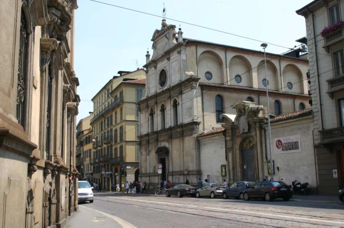 arheologicheskij-muzej-milana-700x465