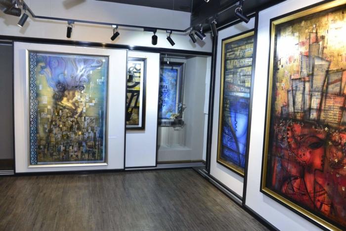 art-galereya-arev-700x467