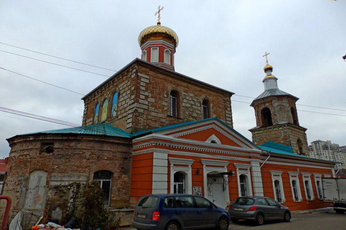bogoyavlenskij-hram-700x467