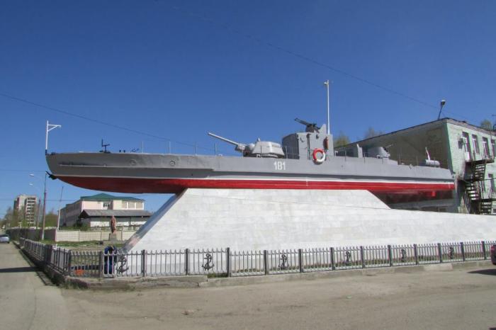 bronekater-ak-454-700x466