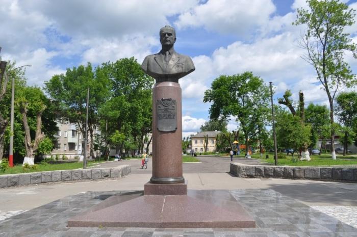 byust-ra-belyakova-700x465