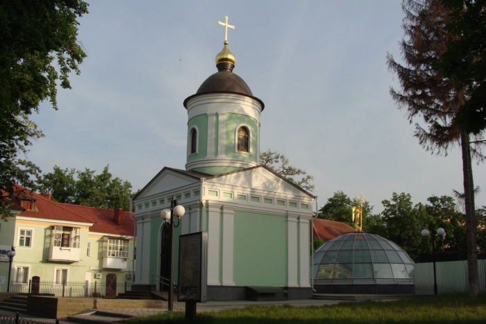 chasovnya-ioasafa-belgorodskogo-700x467