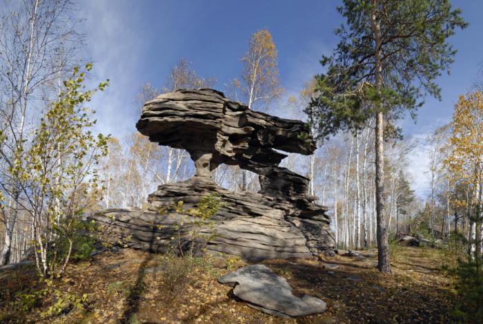 che-rtov-kamen-700x469
