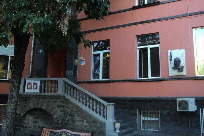 dom-muzej-aleksandra-spendiaryana-700x467