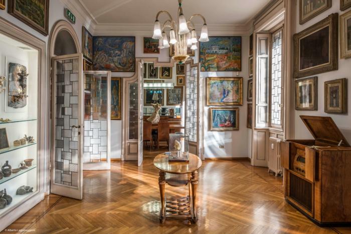 dom-muzej-boski-di-stefano-700x467