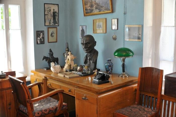 dom-muzej-derenika-demirchyana-700x465