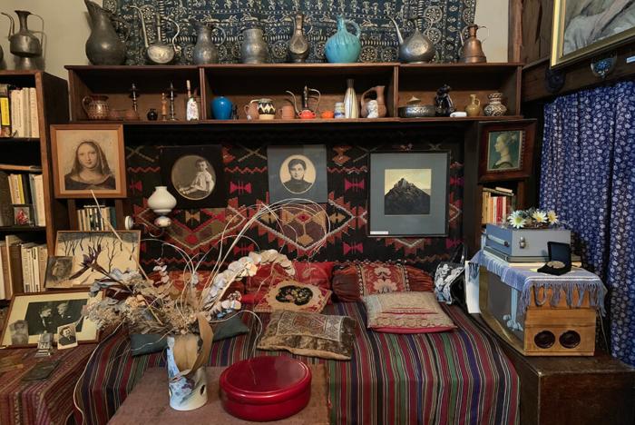 dom-muzej-eleny-ahvlediani-700x468