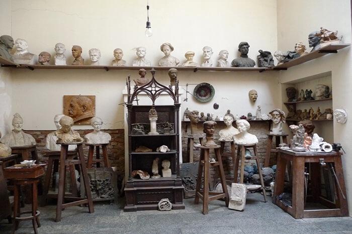 dom-muzej-imeni-yakoba-nikoladze-700x466