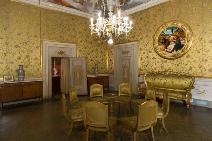 dom-muzej-martelli-700x467