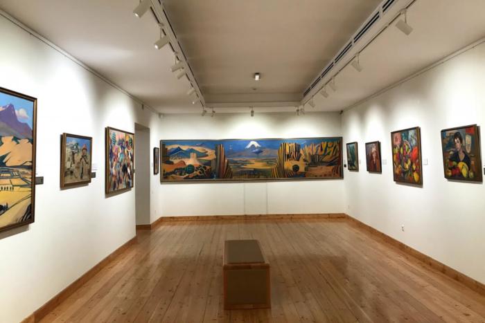 dom-muzej-martirosa-saryana-700x467