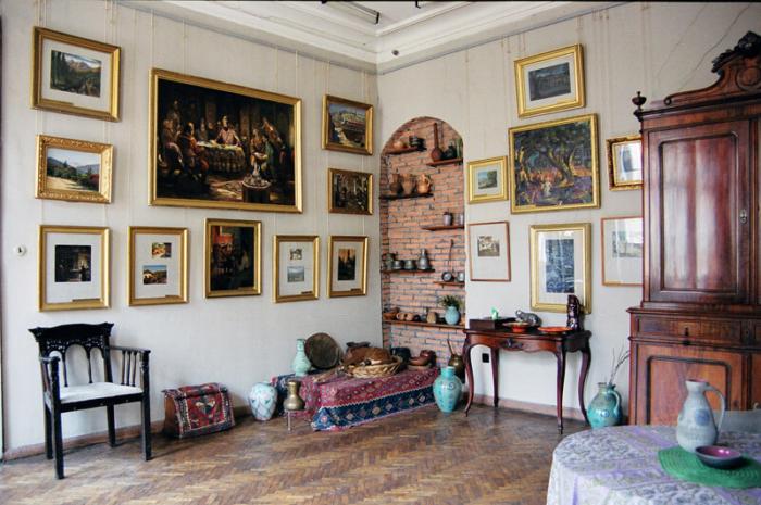 dom-muzej-mosse-toidze-700x465