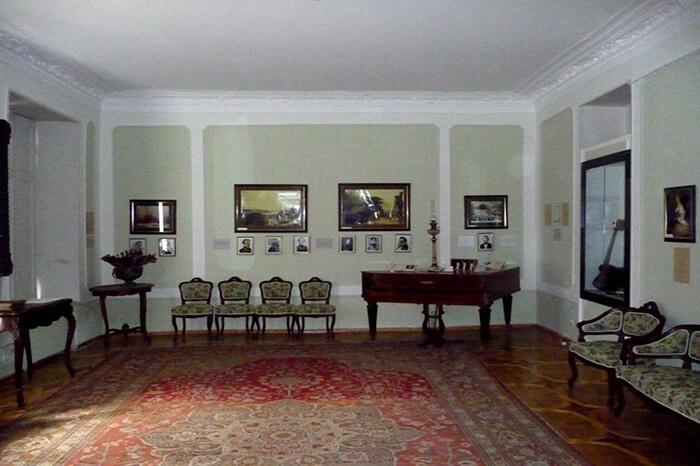 dom-muzej-nikoloza-baratashvili-700x466