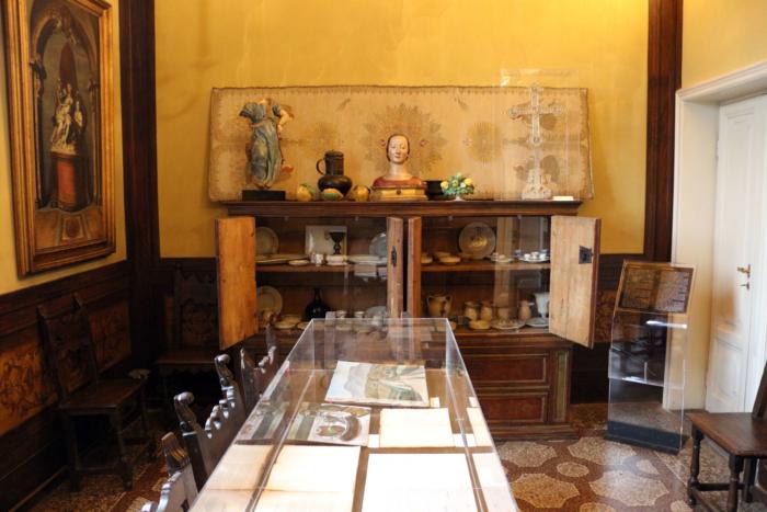 dom-muzej-rodolfo-siviero-700x467
