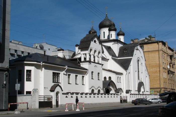 drevlepravoslavnaya-pomorskaya-tserkov-700x467