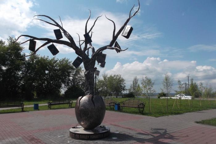 drevo-znanij-700x467